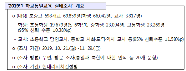 4.png 이미지입니다.
